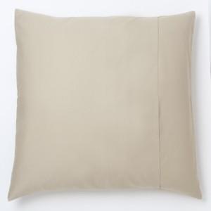 4-kate-cushion-large-back