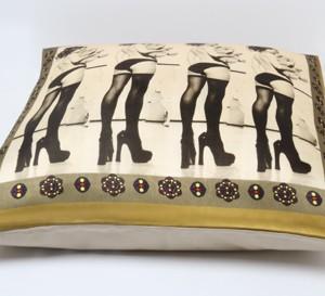 4-kate-cushion-side-large