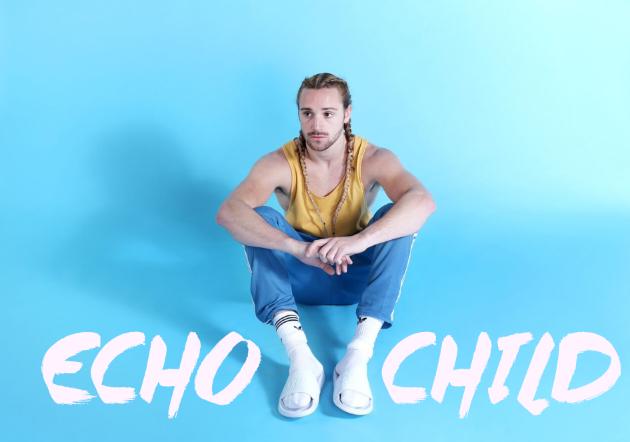 Echo Child