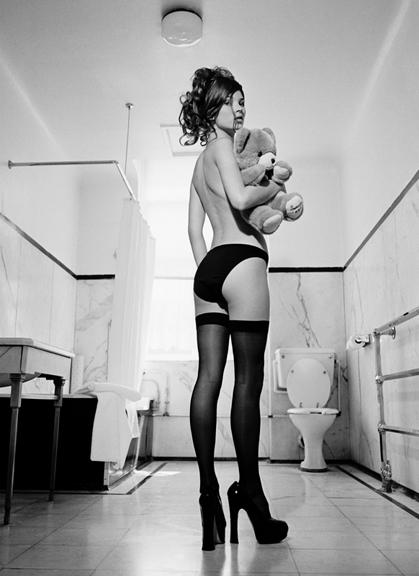 Kate-Moss1