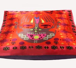 bowery-buddha-red-side