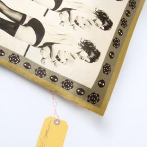 cushion-label-4-kates