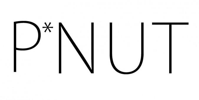 P_NUT Info Sheet