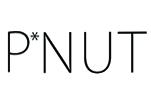 pnut_thumbnail copy