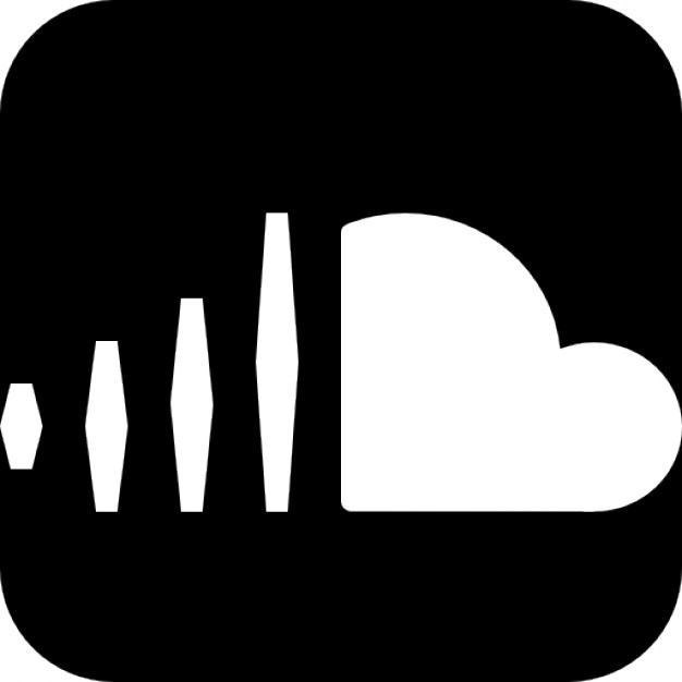 soundcloud-logo_318-40220