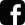 facebook-rect