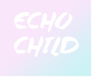 echochild